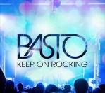 Basto –  Keep On Rocking (Extended Mix)