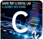 David Tort & Digital LAB –  A Journey Into Sound (Original Mix)