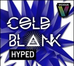Cold Blank – Hyped (Original Mix)