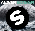 Audien – Elysium (Original Mix)