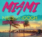 Niels Van Gogh feat. Princess Superstar – Miami (VINAI Mix)