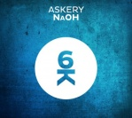 Askery – NaOH (Original Mix)