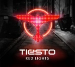 Tiesto – Red Lights (Extended Mix)