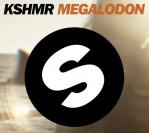 KSHMR – Megalodon (Original Mix)
