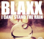#THT: Blaxx (Italy) – I Can't Stand The Rain (Original Mix)