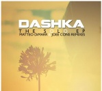 #THT: Dashka – The Solo (Matteo DiMarr Remix)