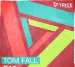 Tom Fall – E18 (Original Mix)