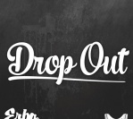 Erba – Drop Out (Original Mix)