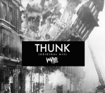 Whyel – Thunk (Original Mix)