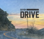 Duvoh – Drive (Original Mix)