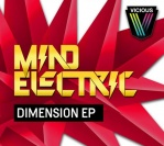 Mind Electric – Transition (Original Mix)