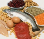 Busting Protein Myths