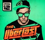 The Ubercast 12 with Laidback Luke