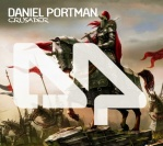 #THT: Daniel Portman – Knightess (Original Mix)
