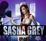DJ Kuba & NE!TAN – Sasha Grey (Original Mix)