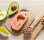 Nine Fats To Include In A Healthy Diet