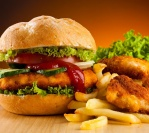 What You Eat, Not Just Number Of Calories, Is Significant Factor In Diabetes Risk