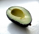 10 Scientific Reasons You Should Be Eating More Avocado