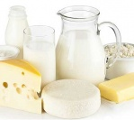 Dairy | Does It Have A Place In Bodybuilding?