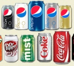 The 8 Ways Soda is Killing You