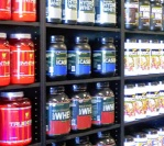 Supplements – What's Really Worth Taking?