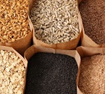 8 Whole Grains You're Probably Not Eating