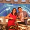 2 In the Kitchen With Brandon Fay: Gnocchi #CookingWithBrandon
