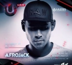 Afrojack – Live @ Ultra Music Festival 2016 (Free Download)