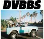 DVBBS & CMC$ feat. Gia Koka – Not Going Home (Original Mix)