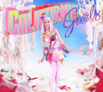 Katy Perry – California Girls (Hellberg Remix)