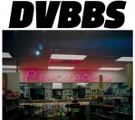 DVBBS feat. Juicy J – Moonrock