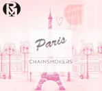 The Chainsmokers – Paris (Robbie Mendez Bootleg)