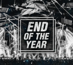 Smash The House – End Of The Year Mix 2016