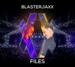 Blasterjaxx – Demon Eyes