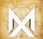 Olly James – Aruna (Radio Edit)