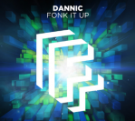 Dannic – Fonk It Up