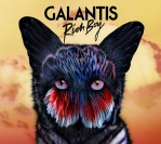 Galantis – Rich Boy (Quintino Remix)