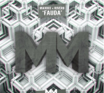 Maddix x RIVERO – Fauda (Original Mix)