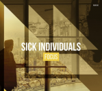 SICK INDIVIDUALS – Focus (Original Mix)