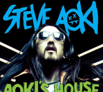 AOKI'S HOUSE 276 – Presented by Henry Fong