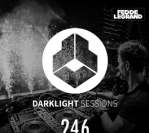Spinnin' Sessions 208 Guestmix: Fedde Le Grand