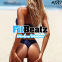 *NEW* FitBeatz – The Weekend Workout #170