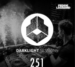 Fedde Le Grand – Darklight Sessions 251