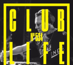 ClubLife by Tiësto Podcast 534 – First Hour