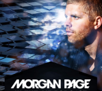 Morgan Page – In The Air – Episode 368
