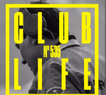 ClubLife by Tiësto Podcast 535 – First Hour