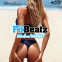 *NEW* FitBeatz – The Weekend Workout #178