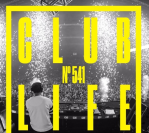 ClubLife by Tiësto Podcast 541 – First Hour