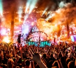 ARMIN VAN BUUREN (ASOT SET) – TOMORROWLAND 2017 – WE2