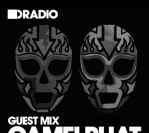 Defected Radio Show: Guest Mix by Camelphat – 14.07.17